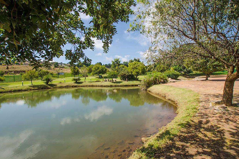 Jubilado Retirement Village