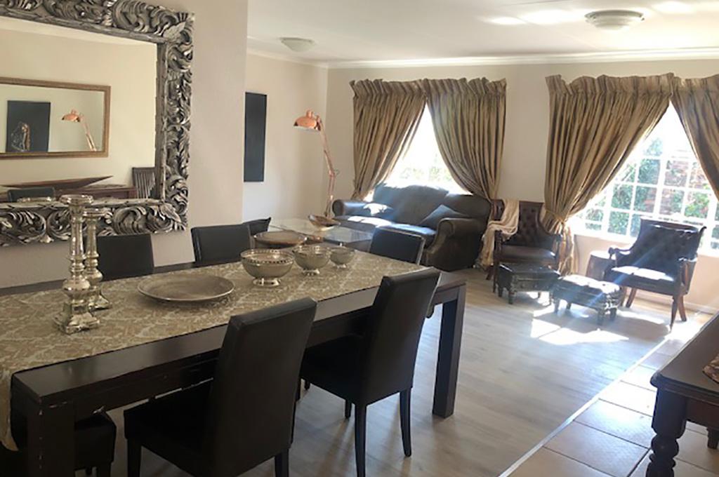 Jakaranda Retirement House For Sale – R1,590,000