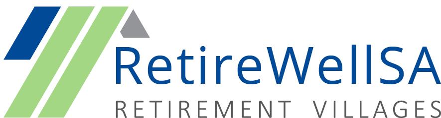 Belvedere Retirement Villages